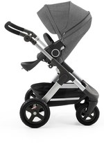 Stokke Infant 'Trailz(TM)' All Terrain Stroller