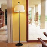 Bover Ferrara Pie Floor Lamp