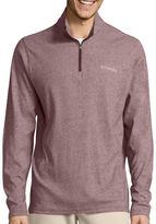 Columbia Echo Summit Half-Zip Pullover Sweater