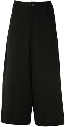 Uma   Raquel Davidowicz Atomo skirt culottes