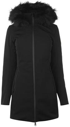 Ciesse Piumini Outdoor Rey Coat Ladies