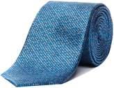 Richard James Mayfair Mosaic Silk Tie
