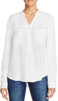 Alternative New Day Popover Top