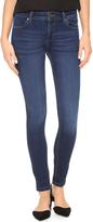 DL1961 Emma Legging Jeans