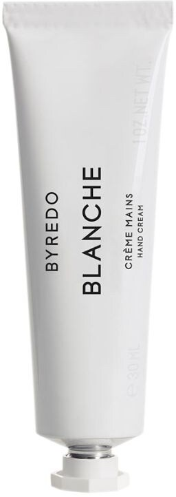 Byredo 30ml Blanche Hand Cream