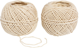 Frieling Cooking Twine - Set of Two