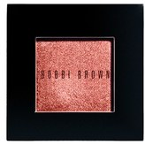 Bobbi Brown Shimmer Blush - Coral