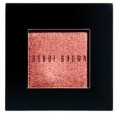 Bobbi Brown Shimmer Blush