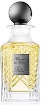 Kilian 'An Escape - Moonlight In Heaven' Mini Fragrance Carafe