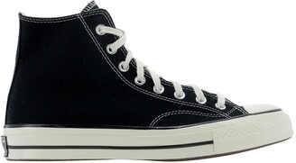 Converse Chuck 70 Classic High Top Sneakers