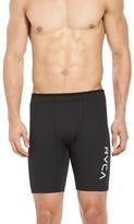 RVCA Men's Compression Shorts