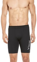RVCA Men's Sport Compression Shorts