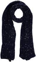 Anerkjendt Oblong scarves - Item 46524390