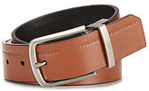 Murano Jacky Leather Belt