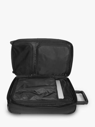 Eastpak Double Tranverz 2-Wheel 51cm Cabin Case