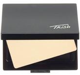 Trish McEvoy Deluxe Eyeshadow Refill - Soft Peach