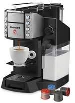Cuisinart Espresso Maker/Milk Frother