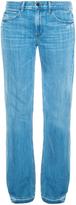 Helmut Lang Vintage Jeans