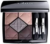 Christian Dior 5 CouleursHigh-Fidelity Eyeshadow Palette