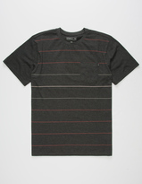 O'Neill Lummi Mens Pocket Tee