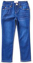 GB Girls Little Girls 4-6X Skinny Jeans