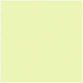 Sanderson Spectrum, Matt Emulsion Pale Green Tones, Tester Pot