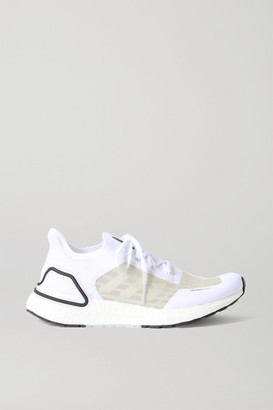 adidas Ultraboost Summer. rdy Primeknit Sneakers - White