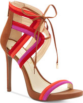 Jessica Simpson Rensa Dress Sandals Women's Shoes