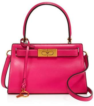 Tory Burch Lee Radziwill Mini Bag