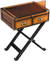 Houseology Authentic Models War Chest