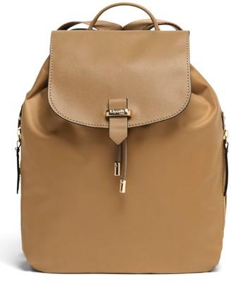 Lipault Plume Avenue Medium Laptop Backpack