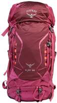 Osprey KYTE 36 Backpack purple calla