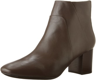 Geox Women's D N Symphony M. A Italian Style Ankle Boots