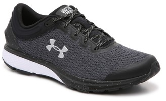 Under Armour Charged Escape 3 Running Shoe - Women's