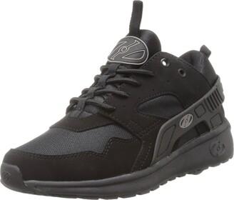 Heelys Boys' Force Sneaker