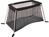 Phil & Teds Traveller Portable Travel Crib Accessories Travel