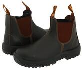 Blundstone BL172 (Brown) Men's Work Boots