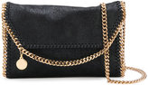 Stella McCartney Falabella mini bag - women - Artificial Leather/metal - One Size