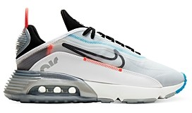 Nike Men's Air Max 2090 Lace Up Sneakers
