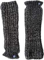 Sperry Random Feed Legwarmer Women's No Show Socks Shoes