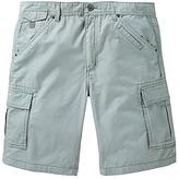 Voi Jeans Shellhawk Short