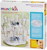Munchkin High-Capacity Drying Rack