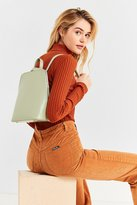 Urban Outfitters Zip-Around Convertible Backpack