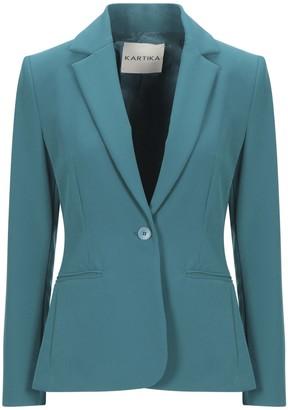 KARTIKA Suit jackets