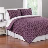 Martex Dimitri Comforter Set