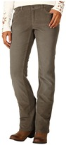 The North Face Nenana Corduroy Pant