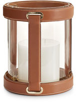 Ralph Lauren Home Riley Leather Hurricane
