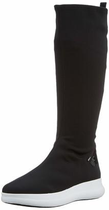 Högl Women's Smart Knee High Boot