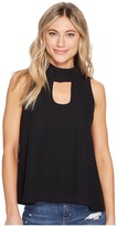 Lucy-Love Lucy Love - West End Top Women's Blouse