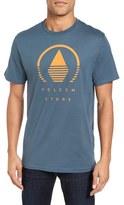 Volcom Men's Horizon Graphic T-Shirt